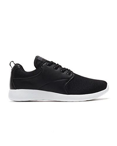 Urban Classics Unisex-Erwachsene Light Runner Shoe Low-Top