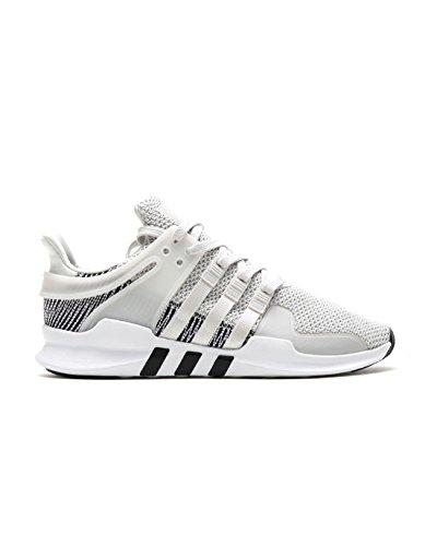 adidas Herren EQT Support ADV Sneaker