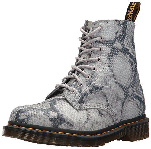 Dr. Martens Pascal Snake Asciano 23726051, Boots - 38 EU