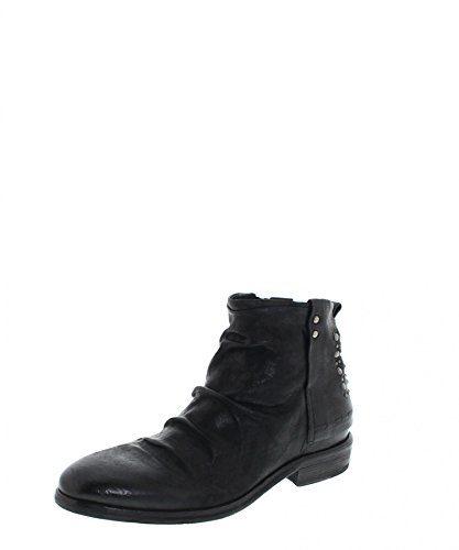 FB Fashion Boots A.S.98 390204 Nero/Herren Stiefelette Schwarz/Herrenschuhe/Herren Boots, Groesse:43