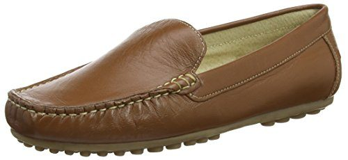 Hush Puppies Damen Amalia Grace Slipper, Braun (Tan), 42 EU