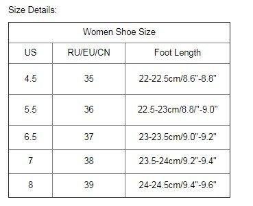 Hot Sale!Sandalen Damen, Sonnena Frauen Sommer Sandalen Strass Flats Plateau Keile Schuhe Flip Flops Gummi/Solide/Rom/Handmade/Keile/flach mit Ferse/Round Toe/1 Paar Damen Sandalen (Sexy Gold, 37)