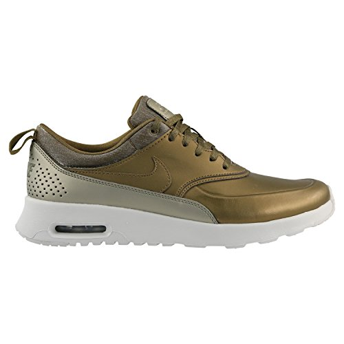 Nike Damen Air Max Thea Premium Women Schuhe