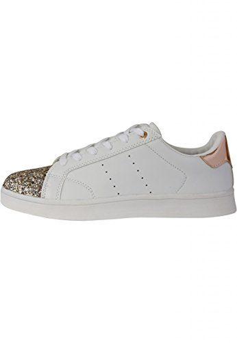 Suri Frey Sneaker No.1 Romy EU41, Gold