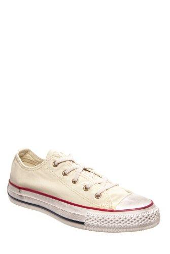 Converse Baskets Mode für Herren, Beige - Beige - Off White - Größe: 41.5