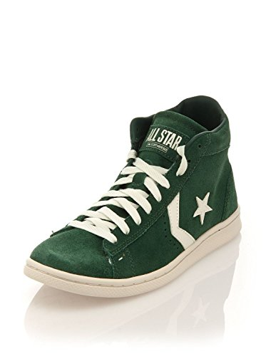 Converse Pro Leather LP GRAU 129021C Grösse: 45