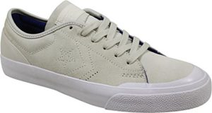 Converse Sumner OX Sneakers Off White Mens