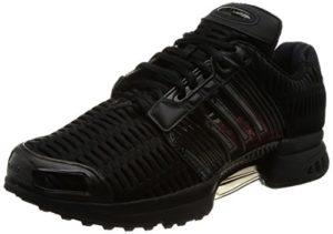 adidas Herren Clima Cool 1 Gymnastikschuhe, Schwarz (Core Black), 44 2/3 EU