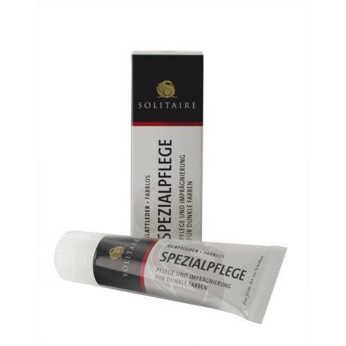 Solitaire SOLITAIRE SPEZIALPFLEGE 75ML (79,33 EUR pro 1l) - Unisex Pflegemittel