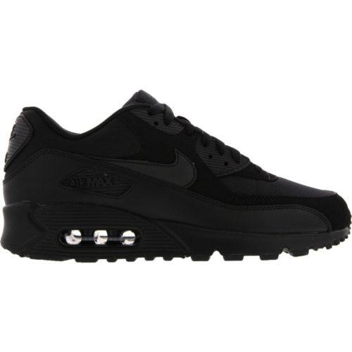 Nike AIR MAX 90 ESSENTIAL - Herren Sneakers
