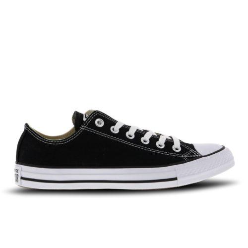 Converse CHUCK TAYLOR ALL STAR CORE OX - Unisex Sneaker