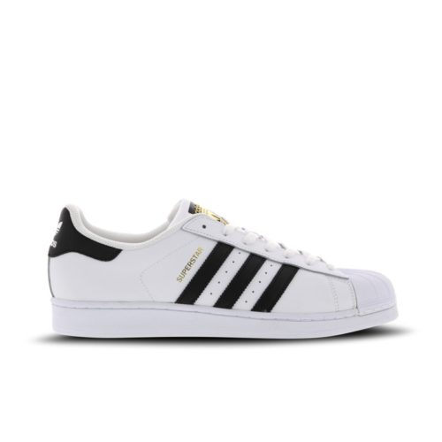 adidas ORIGINALS SUPERSTAR - Unisex Sneaker