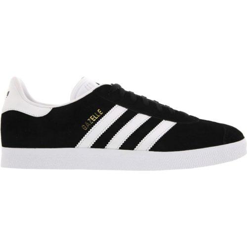adidas ORIGINALS GAZELLE - Unisex Sneaker