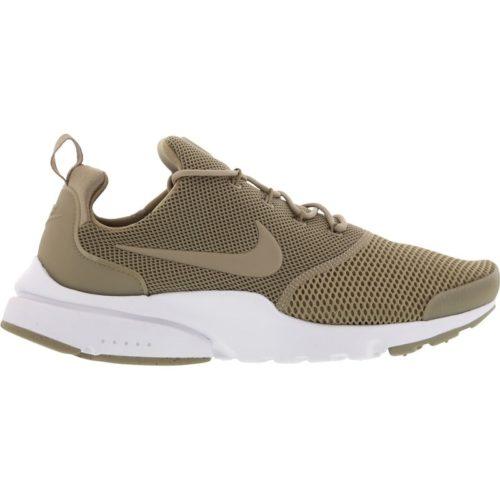 Nike PRESTO FLY - Herren Sneakers