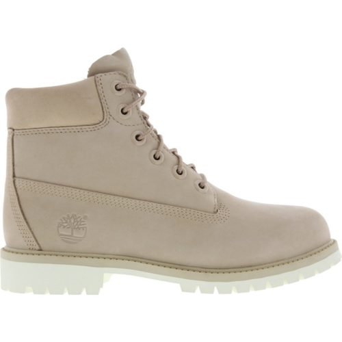 Timberland 6-INCH PREMIUM BOOT - Kinder Boots