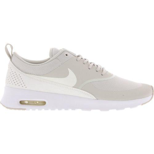 Nike AIR MAX THEA - Damen Sneakers