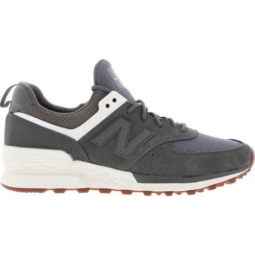 New Balance 574 SPORT - Damen Sneakers