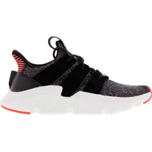 adidas ORIGINALS PROPHERE - Damen Sneakers