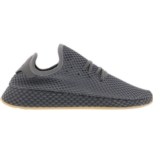 adidas ORIGINALS DEERUPT RUNNER - Herren Sneaker