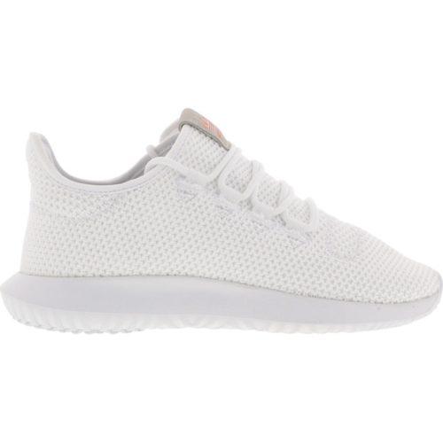 adidas ORIGINALS TUBULAR SHADOW - Damen