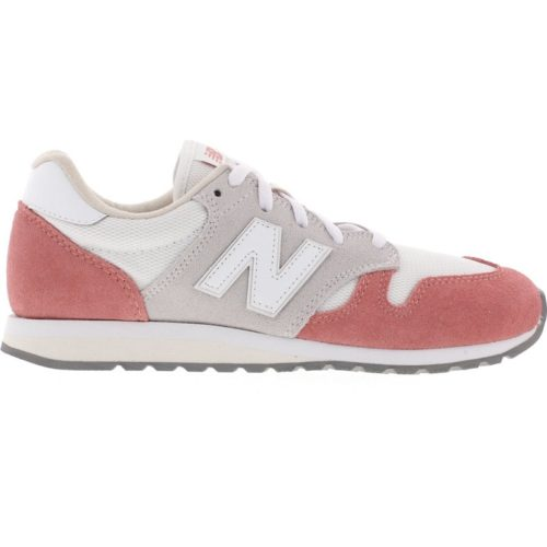 New Balance 520 - Damen Sneaker