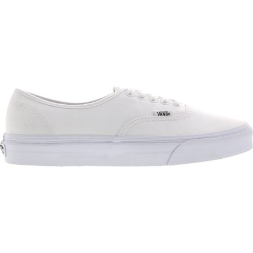 Vans AUTHENTIC - Unisex Sneaker