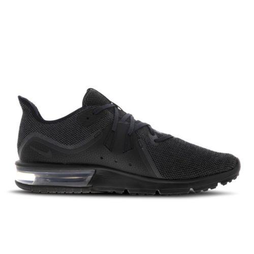 Nike AIR MAX SEQUENT 3 - Herren Sneakers