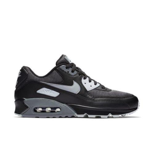 Nike AIR MAX 90 ESSENTIAL - Herren Sneaker
