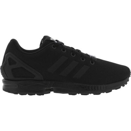 adidas ORIGINALS ZX FLUX - Kinder Sneakers