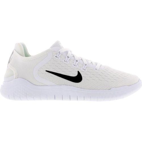 Nike FREE RN 2018 - Damen Sneaker