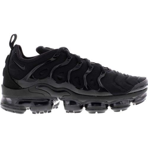 Nike AIR VAPORMAX PLUS - Herren Sneakers