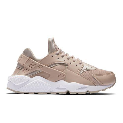 Nike AIR HUARACHE - Damen Sneakers
