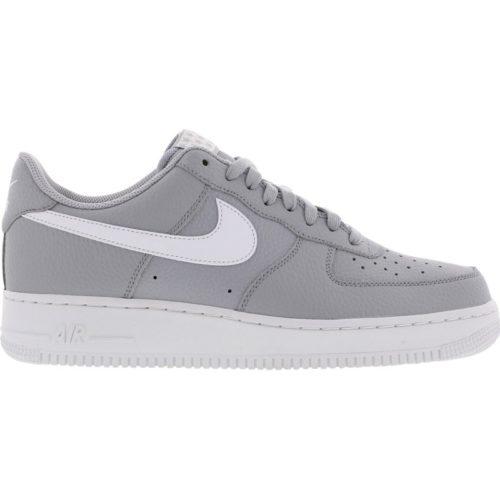 Nike AIR FORCE 1´07 - Herren Sneaker