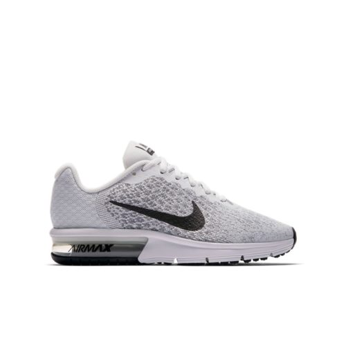 Nike AIR MAX SEQUENT 2 - Kinder Sneakers