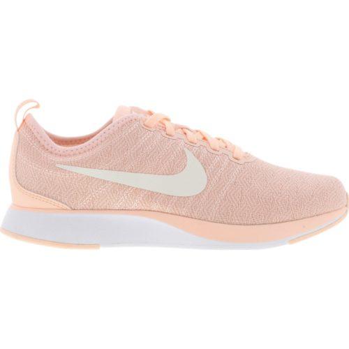 Nike DUALTONE RACER SE - Kinder Sneakers