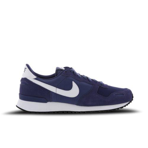 Nike AIR VORTEX - Herren Sneakers