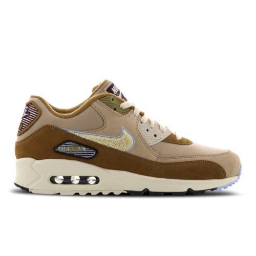 Nike AIR MAX 90 PREMIUM SE - Herren