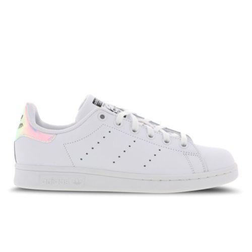 adidas ORIGINALS STAN SMITH - Kinder Sneaker