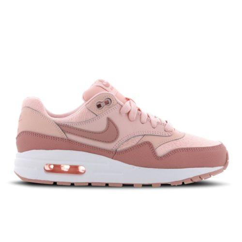 Nike Air Max 1 SE junior - Kinder Sneakers