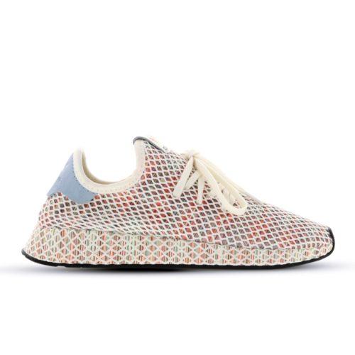 adidas ORIGINALS DEERUPT PRIDE - Herren Sneaker