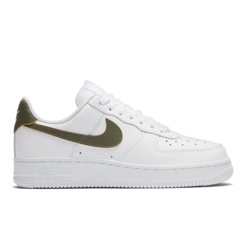 Nike AIR FORCE 1 ´07 - Damen Sneaker