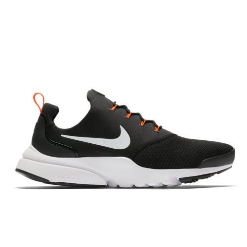 Nike PRESTO FLY JDI - Herren Sneakers
