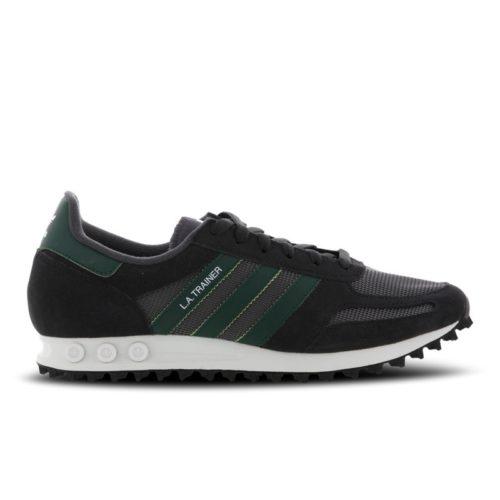 adidas ORIGINALS LA TRAINER - Herren Sneaker