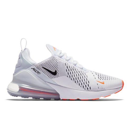 Nike AIR MAX 270 - Herren
