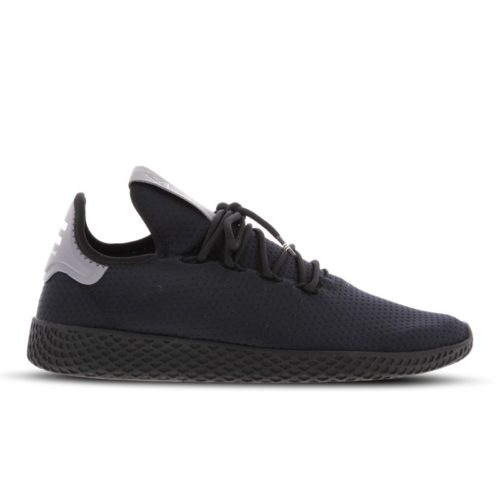 adidas ORIGINALS PHARRELL WILLIAMS TENNIS HU - Herren Sneaker