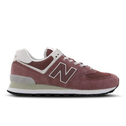 New Balance 574 - Damen Sneakers