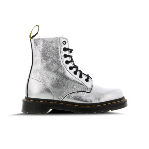 Dr. Martens PASCAL 8 l MET BOOT - Damen Boots