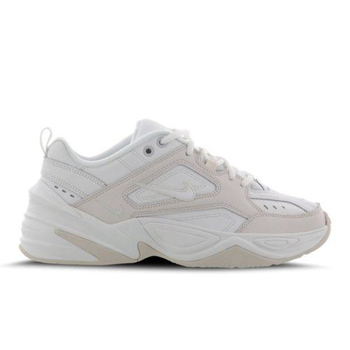 Nike M2K TEKNO - Damen Sneakers