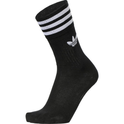 adidas ORIGINALS SOLID CREW PACK - Unisex Socken