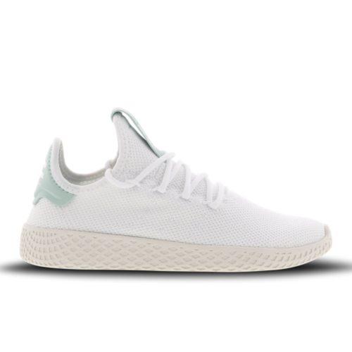adidas ORIGINALS PHARRELL WILLIAMS TENNIS HU - Kinder Sneakers